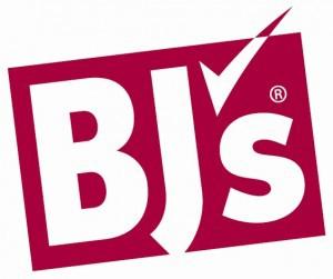 bjs-logo-300x251